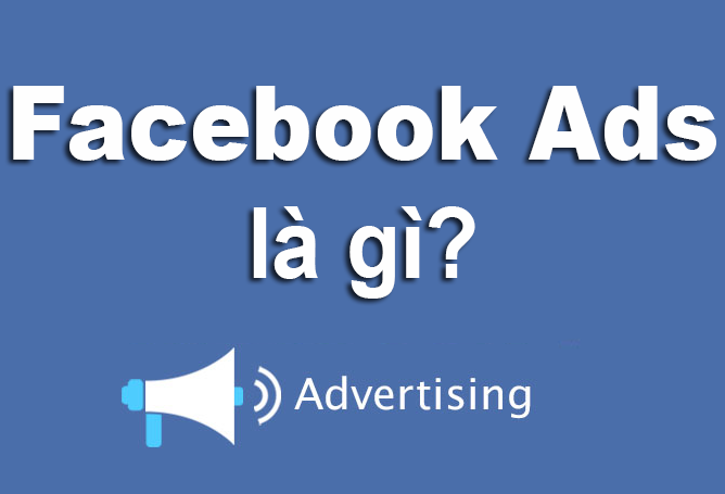 facebook-ads-la-gi1