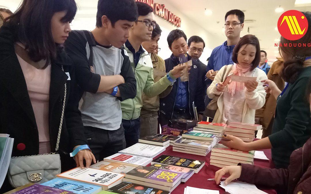 Cho thuê  phòng học giá rẻ tại Hà Nội